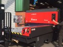 Remanufactured Amada LC2415 Alpha lll 4kw