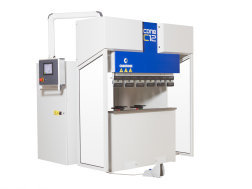 CoastOne C12 Electric Press Brake