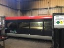 2010 Amada LC3015 F1 NT 4kw Laser Cutter (1670)